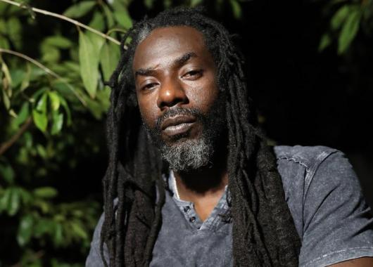 While fans of Buju Banton believe the album to be a classic, and the certification long overdue, Banton's spike in popularity following his release from US prison last year may be the reason for the album being certified.