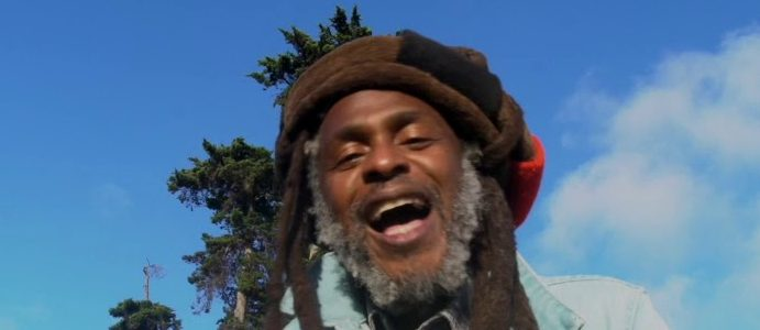 """Lançamento"" Steel Pulse-Stop you coming and come"
