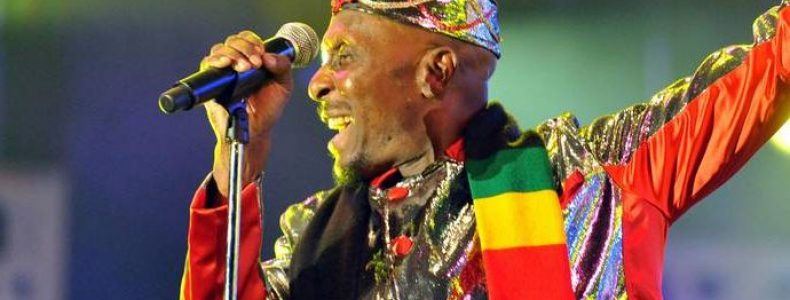 jimmy-cliff (1)