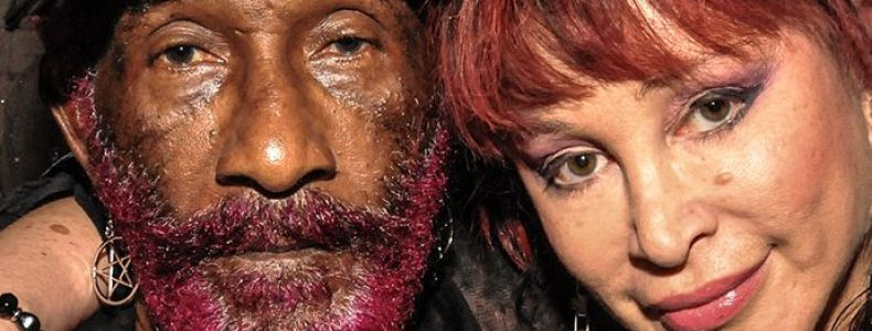 lee-scratch-perry-wife-statement-lsp-was-not-sick-a